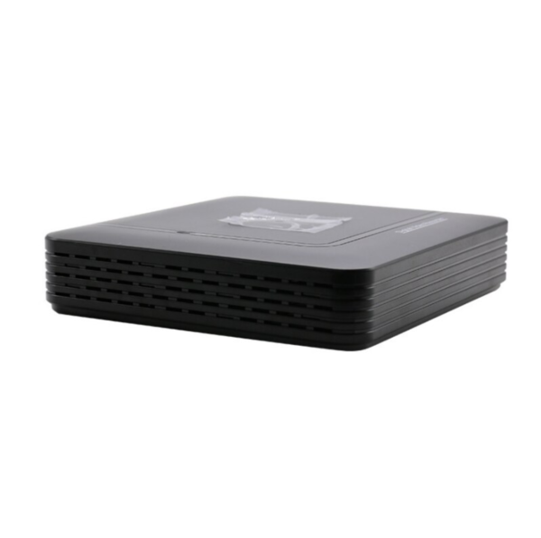 Onvif-videovalvontajärjestelmä 8 kanavalla Onvif Video Surveillance NVR